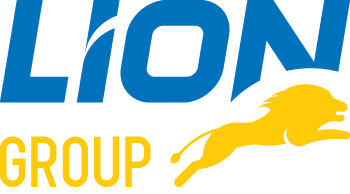 LionGroup